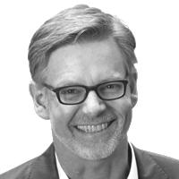 Team Event Wolfgang Rathert
